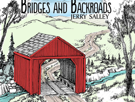 Bridges and Backroads CD Review